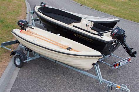 zelf boot trailer maken wie zijn wij botentrailer nl