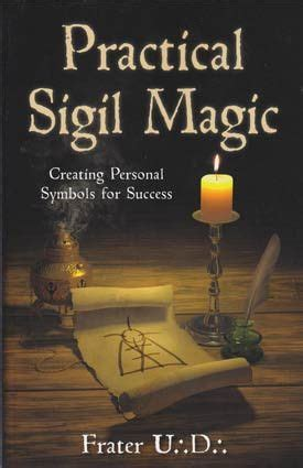 sigil witchery a witch s guide to crafting magick symbols books best 25 sigil magic ideas on