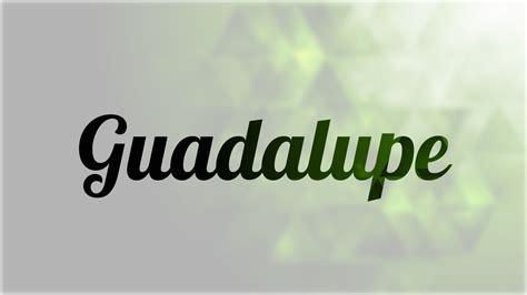 imagenes bellas q tengan nombre daisy significado de guadalupe nombre espa 241 ol para tu bebe ni 241 o