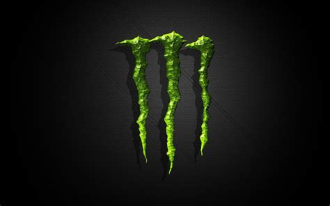 cool wallpaper monster monster energy wallpapers hd wallpaper cave