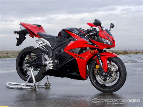 Honda Cbr 600rr honda cbr600rr all hd wallpaper 2014