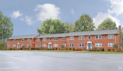 2 bedroom apartments for rent in mount vernon ny mount vernon apartments rentals vernon rockville ct apartments com