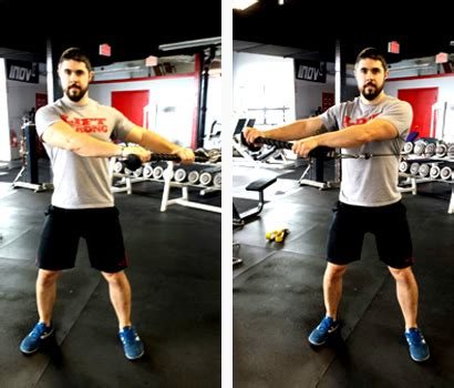5 anti rotation exercises to strengthen your builtlean