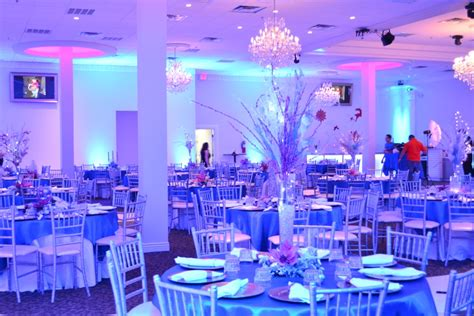 Quinceanera Halls in Dallas TX   Reception Halls in Dallas