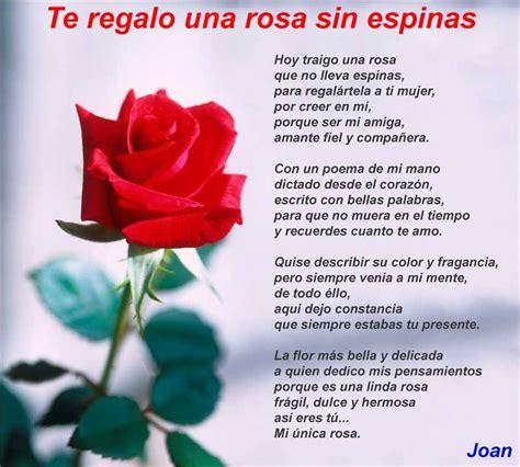 imagenes de amor versos los mejores versos de amor para whatsapp en imagenes de flores