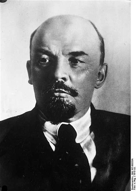 by lenein it is necessary secretly and urgently by vladimir lenin