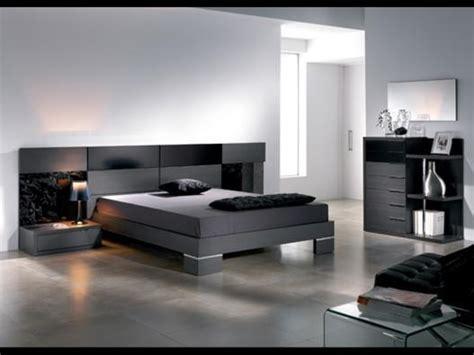 Bedding Trends 2017 by Camas Modernas Dormitorios Modernos For Sale Capital