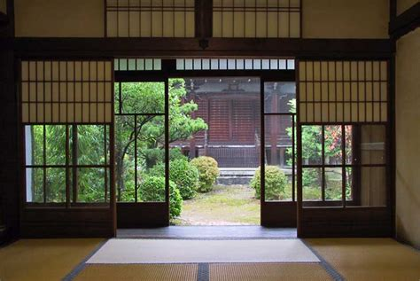 What Is A Tatami Room Used For by A Tatami Room Of Shinnyo Do Kyoto Japan