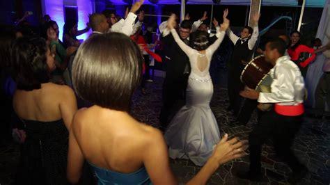 lebanese wedding entrance youtube lebanese zaffe wedding grand entrance youtube