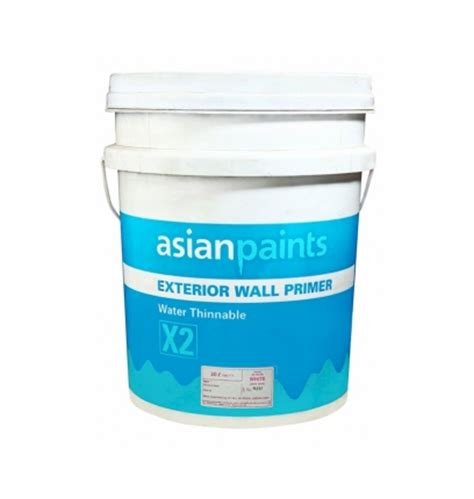 exterior primer paint buildmantra exterior wall primer asian paints 10