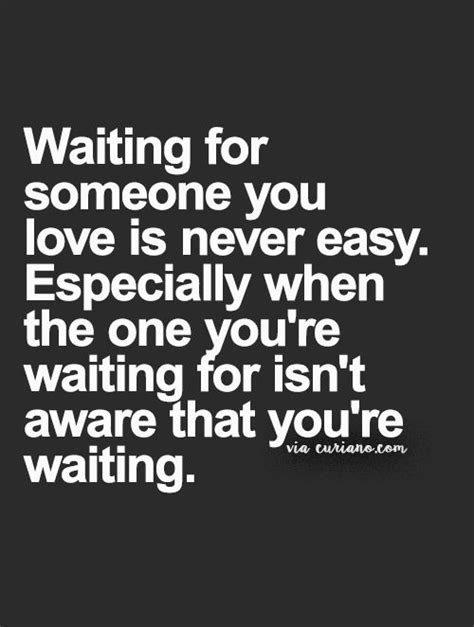quotes  waiting  news  quotes