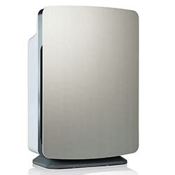 top rated air purifiers 2018 – Top 10 Best Rated Home Air Purifiers for 2018   Ratings and Reviews   Home Air Quality Guides