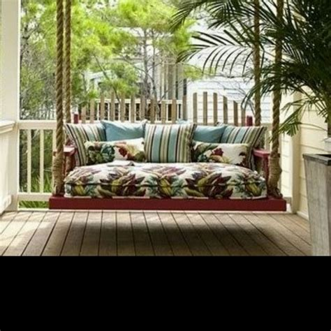 swing on front porches front porch swing outdoor pinterest