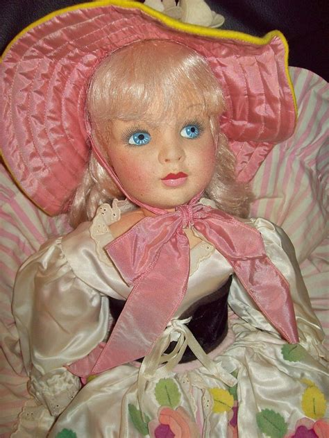 anili lenci doll 346 best images about lenci dolls on