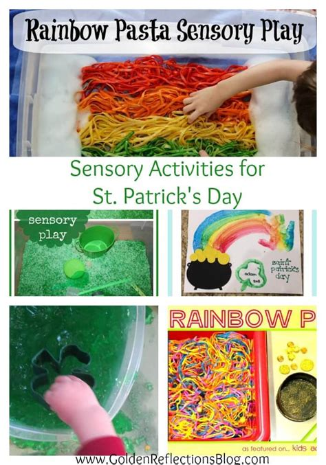activities for s day 20 st s day activities for