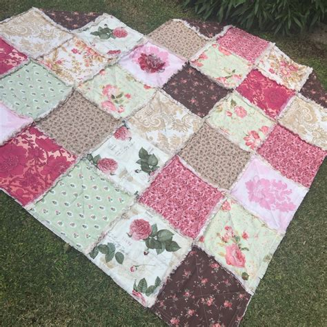 quilt pattern of the day all heart mothers day quilt and pattern susies scraps com