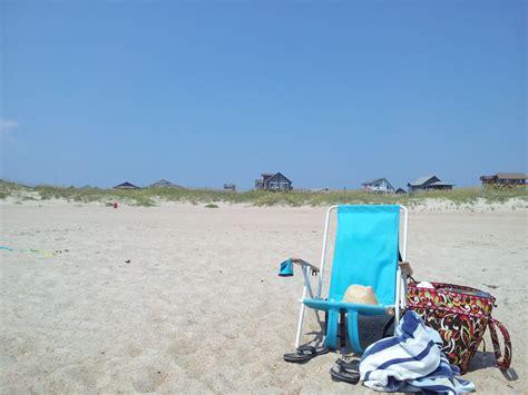 summer house rehoboth 100 summer house rehoboth beach rehoboth beach