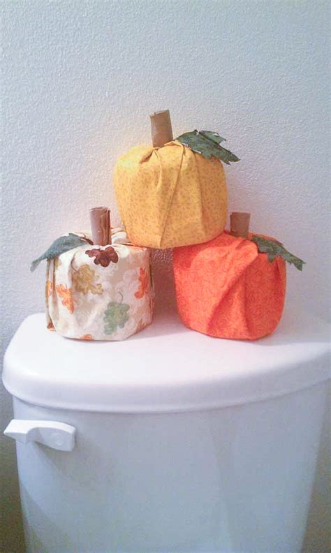 how to make fall decorations at home fall decorating hacks