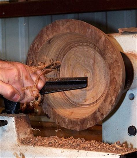 woodworking course calgary woodworking classes calgary