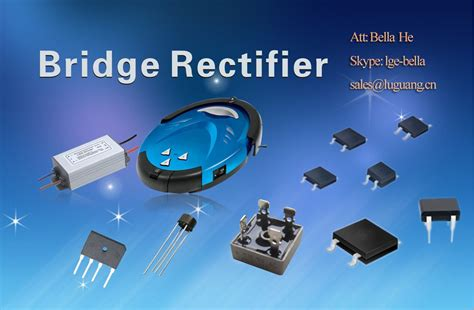 rectifier diode en francais diode bridge en francais 28 images diode bridge kbp series buy diode bridge diode bridge