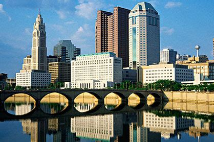 places to get ombre in columbus ohio america s best affordable places to retire retirement