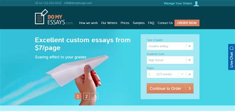 Top Essay Writers For School by Best Creative Essay Writer Websites For School