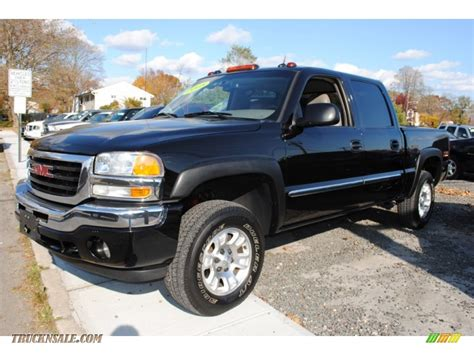 gmc 1500 towing capacity what is the towing capacity of 2005 gmc 1500 z71