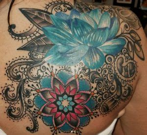 tattoo shops akron ohio best artists in akron oh top 25 shops studios