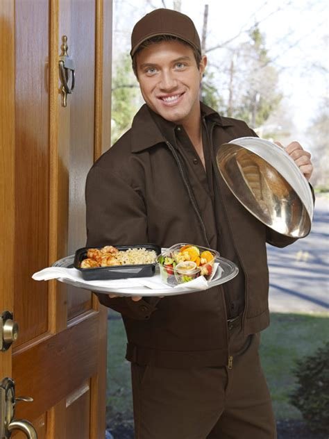 Meals To Your Door by Diet Meal Plans Diet Food Delivery Top Diet Food