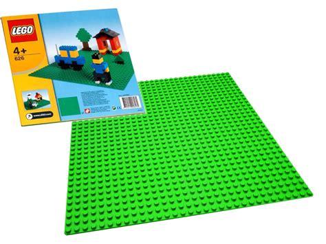Produk Terlaris Base Plate Brick Lego Uk 32x32 Dots new lego baseplate green 626 new studs for building blocks accessories 32x32 ebay