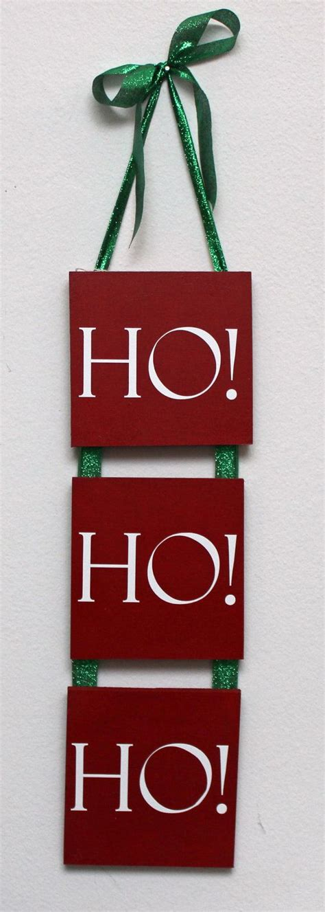 christmas craft show signs 25 great ideas about craft show on jars gift