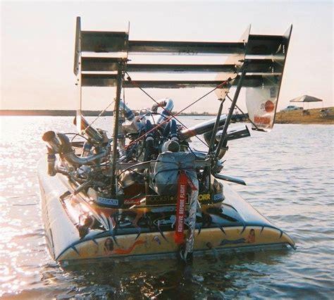 sanger jet boat craigslist 25 best images about v drive boats on pinterest jets