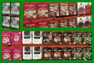 Buy Gift Cards From Costco - 7 ways to save time and money this holiday season simplycircle