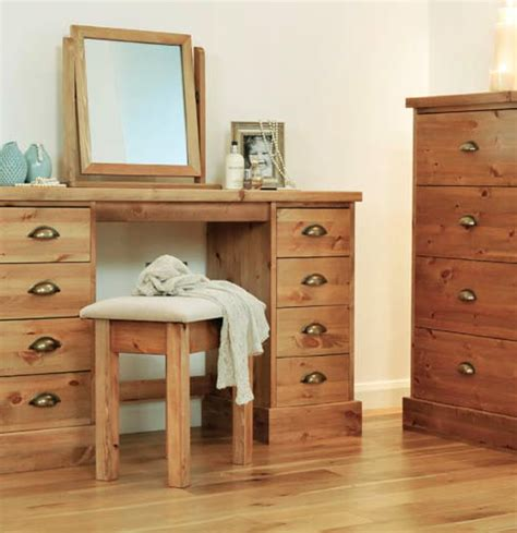 cheap pine bedroom furniture