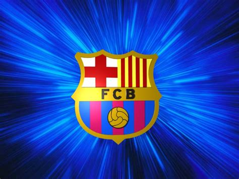 imagenes chidas hd 2015 fondos de pantalla del fc barcelona wallpapers 2 of