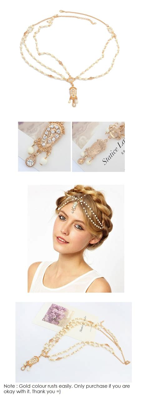 Wedding Hair Accessories Malaysia by Bridal Hair Accessories Shop Malaysia Fade Haircut