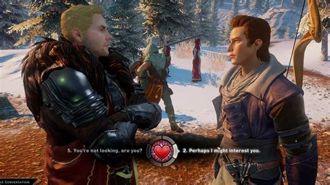 can you change hair in dragon age inquisition dragon age can you change your hair on dragon age inquisition can