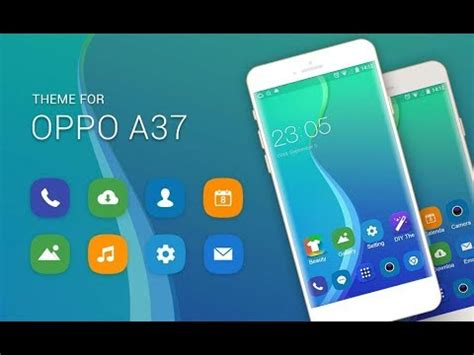 themes oppo f5 how to install ios 10 theme in oppo a37 f1 neo7 f3 plus