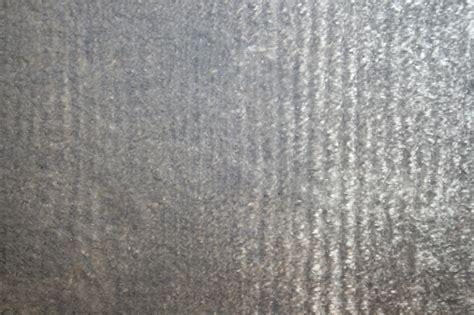 velvet rug solid color handmade silk rug velvet carpets by ebru design ebru