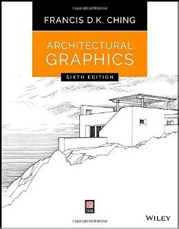 Architectural Graphics 6th Edition Ebooke Book Buruan Ambil Architectural Graphics 6th Edition Free Ebooks