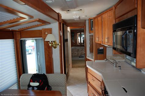 rv slide out guide pros cons rv slideouts fun