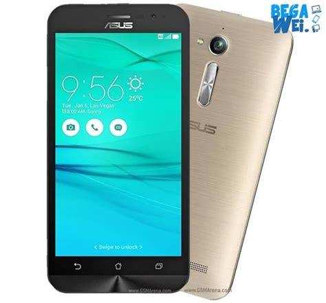 Asus Zenfone Go Zb500kl Emas by Harga Asus Zenfone Go Zb500kl Dan Spesifikasi November