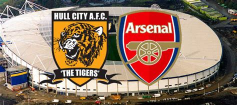 arsenal vs hull city preview fa cup final indian