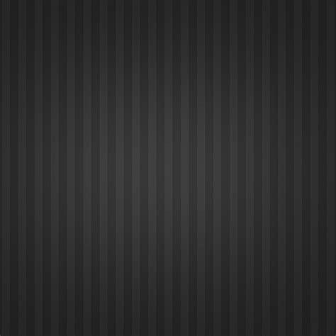 grey wallpaper ipad grey stripes ipad wallpaper