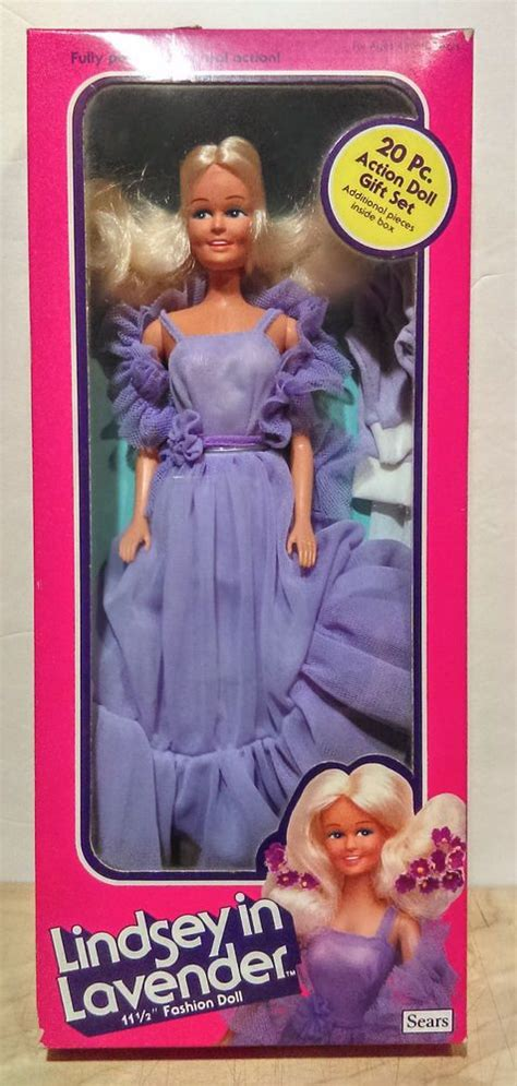 80 s fashion doll 1376 best clones images on doll