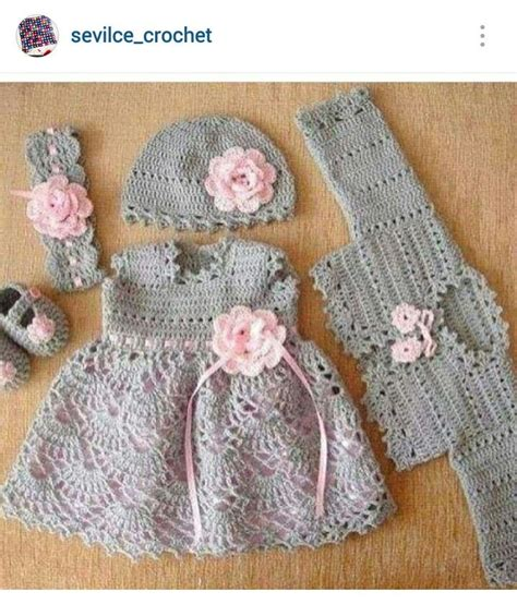 pattern baby girl clothes 1629 best crochet baby dresses diaper covers images on