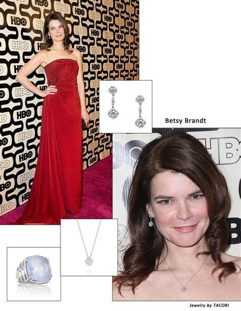 Jewelry At The Golden Globe Awards by 17 Best Images About Style Jewelry On