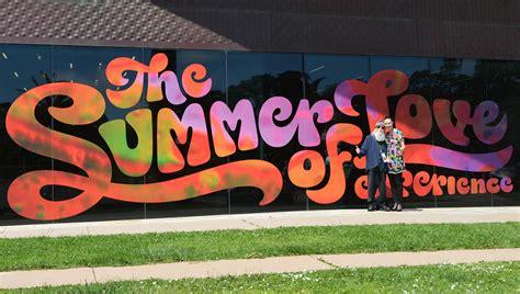 summer of love light show bill ham light painting still images for summer of love