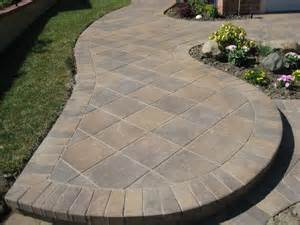 Pavers For Patio Ideas The And Advantages Of Paver Patio Design Paver Patio Design Ideas Nixgear