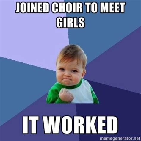 Choir Memes - 17 best images about choir t shirts on pinterest choir